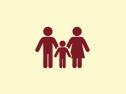 flc-family-icon