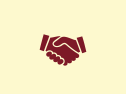 flc-mediation-icon